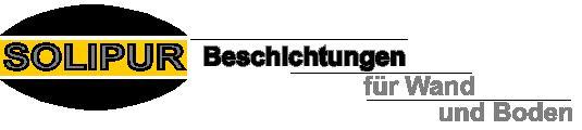 solipur-Logo