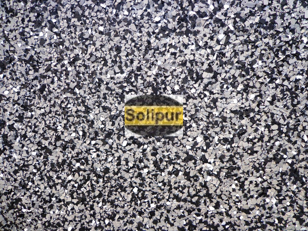 solipur farbchips granit f r bodenbeschichtung in terrazzo optik. Black Bedroom Furniture Sets. Home Design Ideas